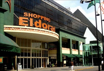 Shopping Eldorado