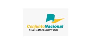 Shopping - Conjunto Nacional - Brasília - DF