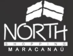 Shopping - North Shopping Maracanaú - CE