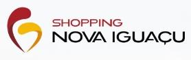 Shopping - Shopping Nova Iguaçu - RJ