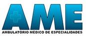 Saúde - AME - Ambulatório Médico de Especialidades - SJC