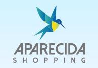 Shopping - Aparecida Shopping - Goiânia - GO