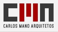 Arquitetura - Carlos Mano Arquitetos