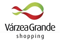 Shopping - Saga Malls – Várzea Grande Shopping – MT
