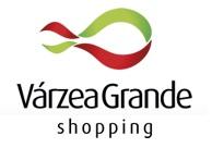 Shopping - Saga Malls – Várzea Grande Shopping – MT