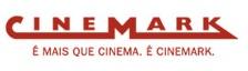 Diversão - Cinemark - Praiamar Santos - SP