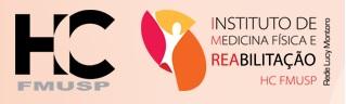 Saúde - SPDM Associação Paulista para o Desenvolvimento da Medicina – Centro de Reabilitação Lucy Montoro