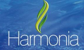 Residencial Harmonia - C.Rolim
