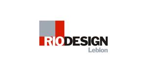 Shopping - Rio Design Leblon - RJ