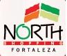 Shopping - North Shopping Fortaleza – Fortaleza – CE