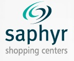 Administradora de Shoppings - Saphyr