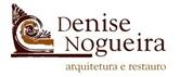 Arquitetura - Denise Nogueira