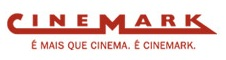 Diversão - Cinemark - Camaçari - BA