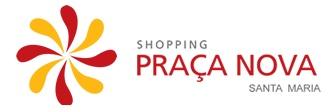 Shopping - Shopping Praça Nova Santa Maria - RS