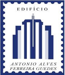Edifício Corporativo - Partage Antônio Alves Ferreira Guedes - Birman 29