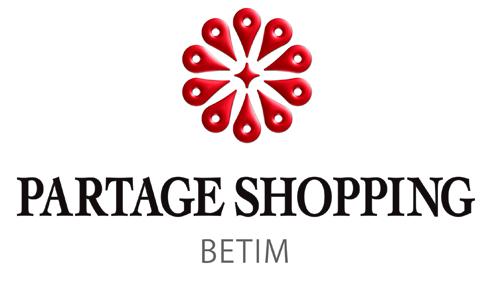 Shopping - Partage Shopping Betim - MG