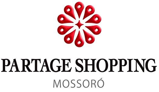 Shopping - Partage Shopping Mossoró - RN