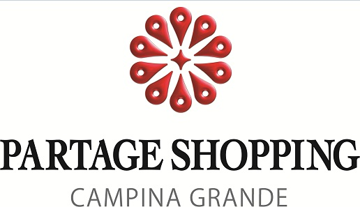 Shopping - Partage Shopping Campina Grande - PB