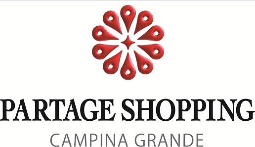 Shopping - Partage Shopping Campina Grande - PB