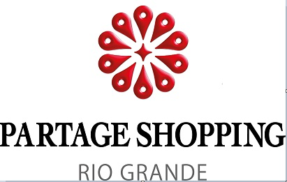 Shopping - Partage Shopping Rio Grande - RS