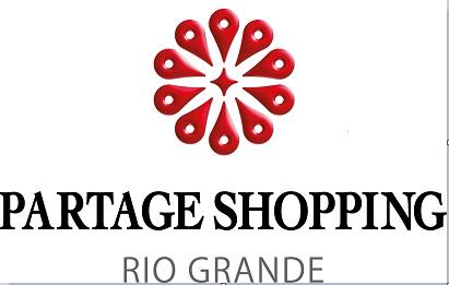Shopping - Partage Shopping Rio Grande - RS