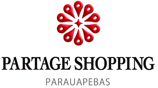 Shopping - Partage Shopping Parauapebas - PA