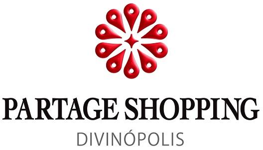 Shopping - Partage Shopping Divinópolis - MG