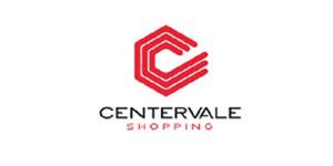 Shopping - Center Vale Shopping - SJC