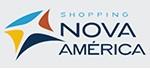 Shopping - Shopping Nova América - RJ