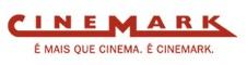 Diversão - Cinemark - Tatuapé - SP