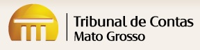TCE MT – Tribunal de Contas do Estado do Mato Grosso