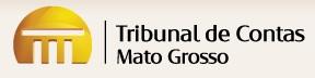 TCE MT – Tribunal de Contas do Estado do Mato Grosso