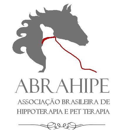 ONG ABRAHIPE