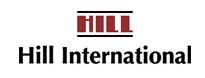 Gestão de Projetos e Obras - Hill Engineering