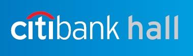 Diversão - Citibank Hall - SP