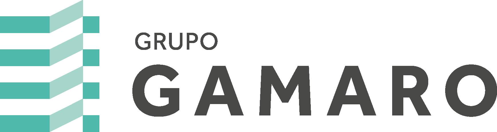 Administração e Incorporação - Grupo Gamaro