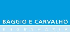 Construtora - Baggio e Carvalho Engenharia