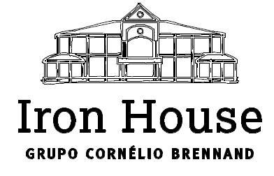 Gestão de Empreendimentos - Iron House - Grupo Cornélio Brennand