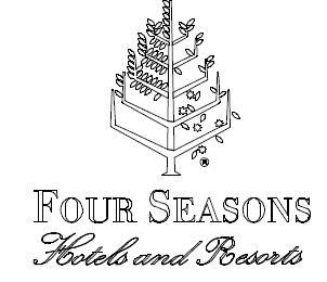 Hotel - Four Seasons Hotel e Private Residences São Paulo