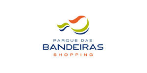 Shopping - Parque das Bandeiras Shopping - Campinas - SP