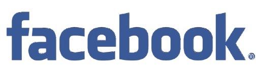 Rede Social - Facebook