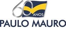 Construtora - Paulo Mauro