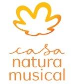 Diversão - Casa Natura Musical - SP
