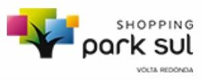 Shopping - Park Sul - Volta Redonda - RJ