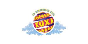 Diversão - Parque da Xuxa