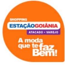 Shopping - Shopping Estação Goiânia - GO