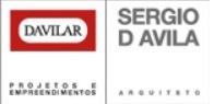 Edifício Corporativo - Davilar - Jesuíno Arruda