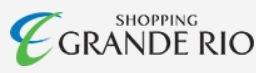 Shopping - Shopping Grande Rio - RJ