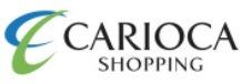 Shopping - Carioca Shopping - RJ