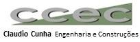 Gestão de Projetos e Obras - CCEC Cláudio Cunha Engenharia e Construções